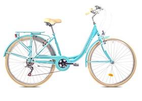 bicikl-capriolo-diana-city-tirkiz-bela-2019