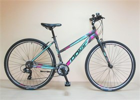 bicikl-polar-glider-lady-anhracite-2017-m