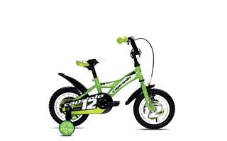 bicikl-capriolo-mustang-12-crno-zelena-2017