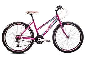 bicikl-capriolo-passion-lady-ljubicasto-plavo-19