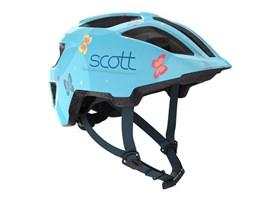 kaciga-scott-spunto-kid-light-blue