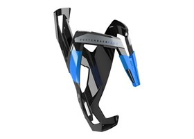korpica-bidona-elite-custom-race-black-glossy-blue