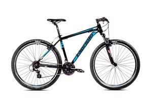 bicikl-capriolo-level-9-1-crno-plava-21