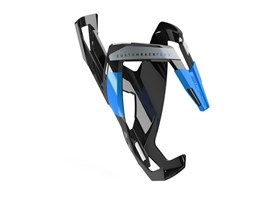 nosac-bidona-elite-custom-race-glossy-black-blue