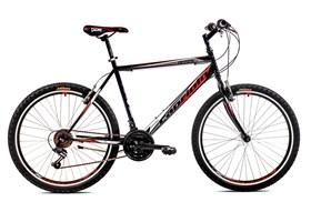 bicikl-capriolo-passion-man-crno-plava-21