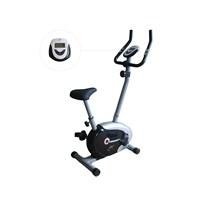 gimfit-sobni-bicikl-8507