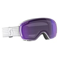 naocare-ski-scott-lcg-compact-ls-white-light-sensitive-blue-chrome