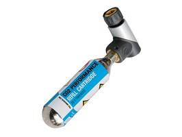 pumpa-mini-pro-micro-co2-inflator