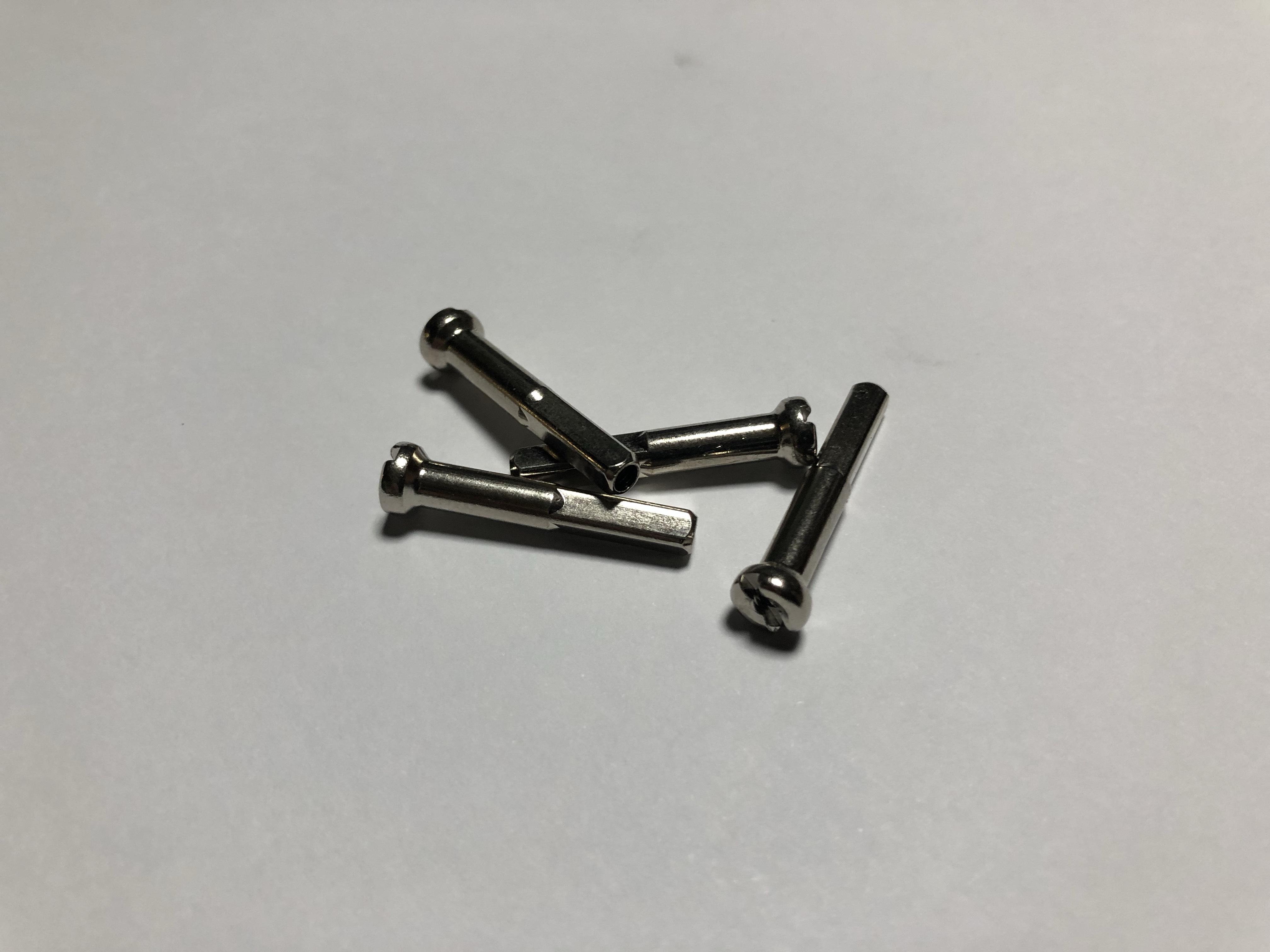 niple-dt-swiss-duze-25mm