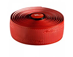 lizard-skins-traka-kormana-grip-dsp-bar-tape-2-5mm-red