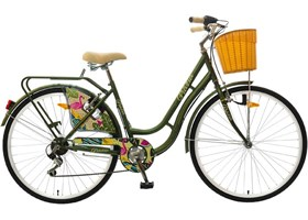 bicikl-polar-grazzia-olive