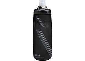 camelbak-bidon-podium-bottle-0-71l-jet-black