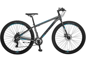 bicikl-polar-mirage-urban-grey-blue-xl