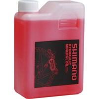 shimano-ulje-za-hidraulicne-kocnice-sm-dboil-1l