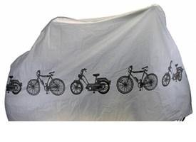 cerada-za-bicikl-200x100cm