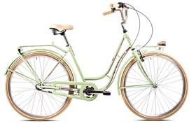 bicikl-capriolo-bianka-pistacia-ljubicasto