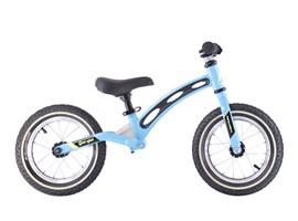 bicikl-capriolo-gur-gur-alu-plavi