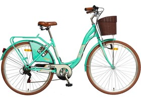 bicikl-alpina-bohemia-28-6-brzina-turquoise