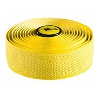 lizard-skins-traka-kormana-grip-dsp-bar-tape-2-5mm-yellow