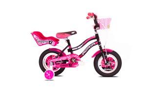 bicikl-adria-2016-fantasy-12-crno-pink