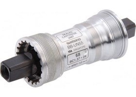 shimano-monoblok-lx-bb-un55-b10-square-110mm-68mm-bsa
