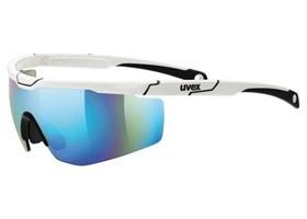 naocare-uvex-sgl-117-white