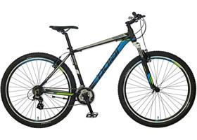 bicikl-polar-mirage-comp-29-black-blue-grey