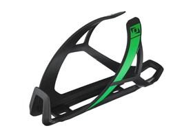 korpica-bidona-syncros-composite-2-0-black-neon-green