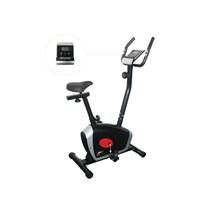 gimfit-sobni-bicikl-8509