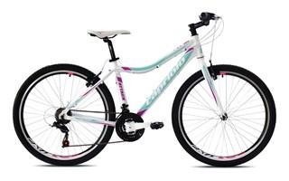 bicikl-capriolo-attack-lady-belo-ljubicasta-2017-19