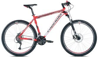 bicikl-capriolo-level-7-4-crvena-2016