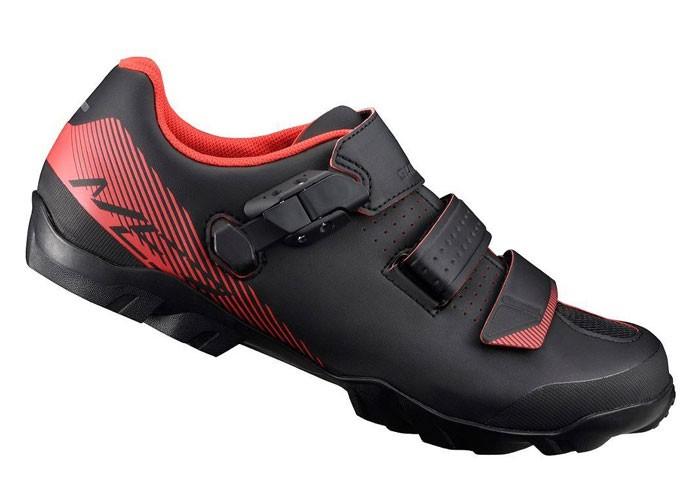 cipele-shimano-trail-enduro-sh-me300mo-black-orange-44