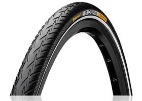 sp-guma-continental-26x1-75-ride-plus-black-black-reflex