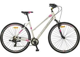 bicikl-polar-athena-white-pink-m
