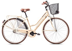 bicikl-capriolo-amsterdam-lady-bez