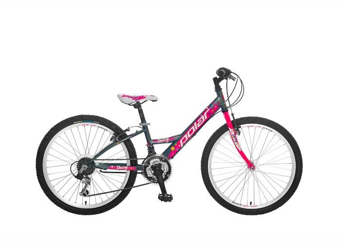 bicikl-polar-daisy-grey-24