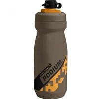 camelbak-bidon-podium-dirt-0-62l-grey-sulphur