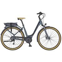 bicikl-scott-sub-active-eride-30-unisex-rack-m