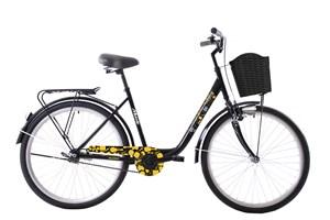 bicikl-adria-melody-26