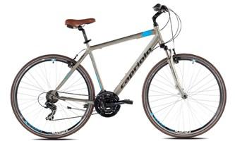 bicikl-capriolo-roadster-man-trekking-1-0-2016-sivo-plava-23