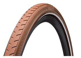 sp-guma-700x35c-continental-classic-ride-brown-brown-reflex