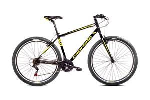 bicikl-capriolo-level-9-0-29-crno-zuto-21