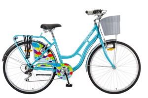 bicikl-polar-grazia-26-6-brzina-blue