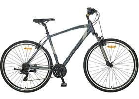 bicikl-polar-forester-comp-antracite-silver-xxl