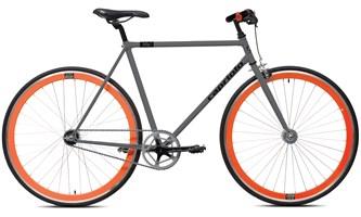 bicikl-capriolo-fastboy-grafit-2016