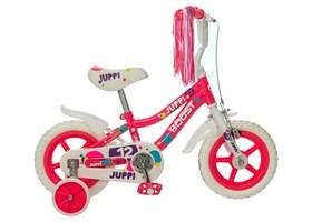 bicikl-boost-juppi-12-pink