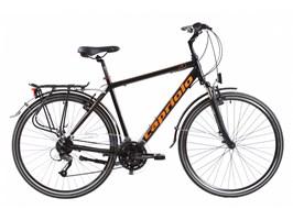 bicikl-capriolo-roadster-man-20-anniversary-2016