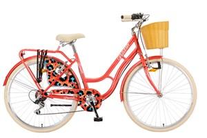 bicikl-polar-grazia-26-6-brzina-coral-leopard