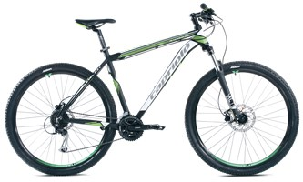 bicikl-capriolo-level-9-3-crno-zeleno-2016-19