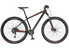 bicikl-scott-aspect-740-black-red-m